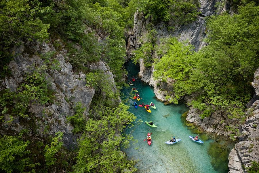 valbone_river_albania_jan_pirnat